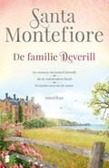 De familie Deverill   Santa Montefiore  