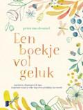 Een boekje vol geluk | Petra van Dreumel |