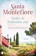 Onder de Italiaanse zon   Santa Montefiore  