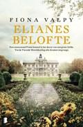 Elianes belofte | Fiona Valpy |