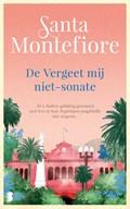 De vergeet mij niet-sonate | Santa Montefiore |