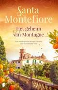 Het geheim van Montague | Santa Montefiore |