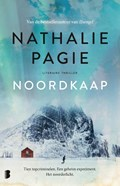 Noordkaap | Nathalie Pagie |