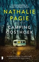 Camping Oosthoek   Nathalie Pagie   9789022589243