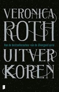 Uitverkoren | Veronica Roth |