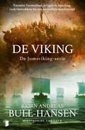 De Viking | Bjørn Andreas Bull-Hansen |