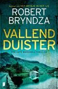 Vallend duister   Robert Bryndza  