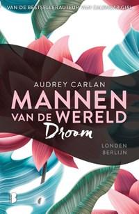 Droom   Audrey Carlan  