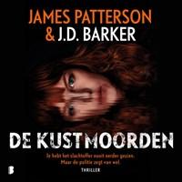 De kustmoorden | J.D. Barker ; James Patterson |