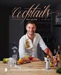 Cocktails met Victor | Victor Abeln |