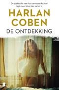 De ontdekking   Harlan Coben  