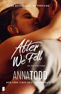 After We Fell | Anna Todd |