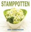 Stamppotten | Anne Scheepmaker |