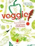 Veggie! | Hugh Fearnley-Whittingstall |