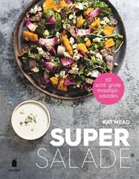 Super salade | Kat Mead |