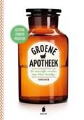 Groene apotheek | Fern Green |