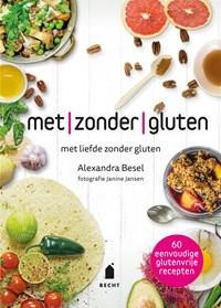 Met zonder gluten | Alexandra Besel |