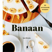 Banaan | Sam Brooks |