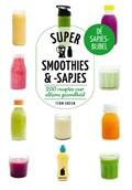 Supersmoothies & sapjes | Fern Green |