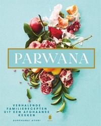 Parwana | Durkhanai Ayubi |