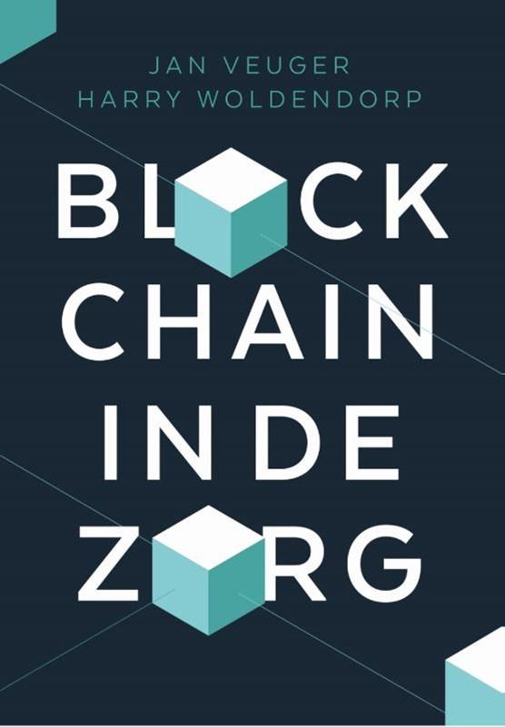 Blockchain in de zorg