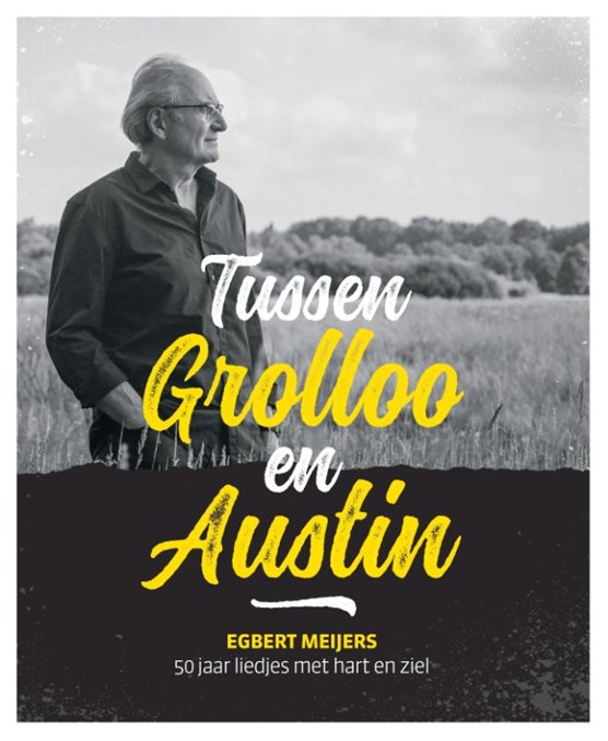 Tussen Grolloo en Austin
