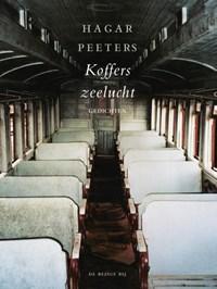 Koffers zeelucht | Hagar Peeters |