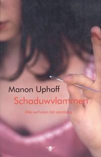 Schaduwvlammen | Manon Uphoff |