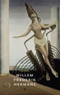 Volledige werken 2   Willem Frederik Hermans  