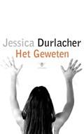 Het geweten | Jessica Durlacher |