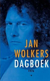 Dagboek 1976   Jan Wolkers  