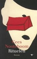 Rituelen | Cees Nooteboom |