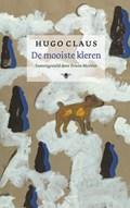 De mooiste kleren   Hugo Claus  