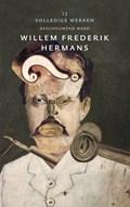 Volledige werken 13 | Willem Frederik Hermans |