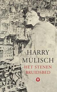 Het stenen bruidsbed   Harry Mulisch  