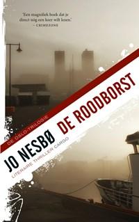 De roodborst | Jo Nesbø |