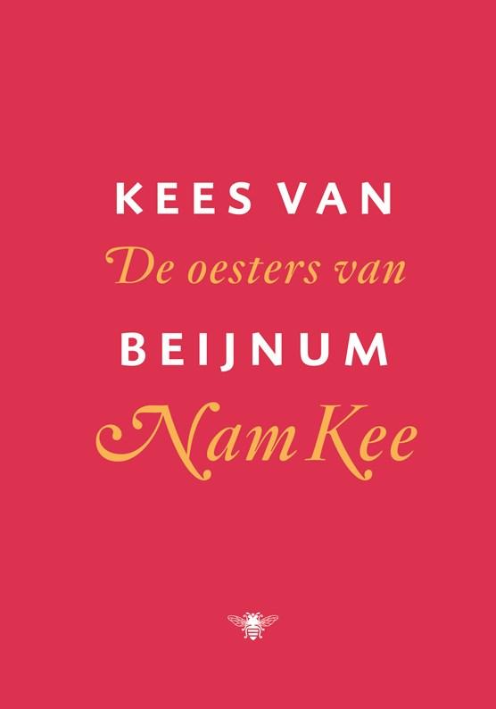 De oesters van Nam Kee
