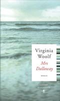 Mrs. Dalloway | Virginia Woolf |