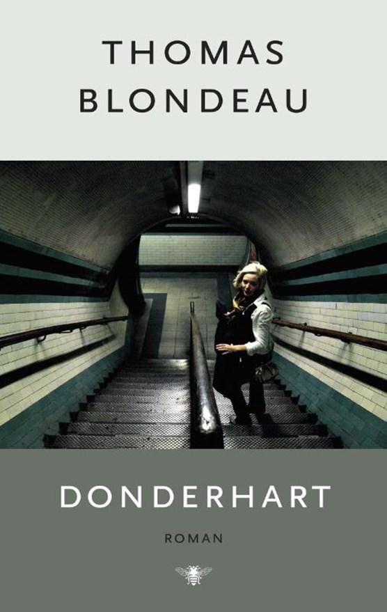 Donderhart