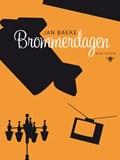 Brommerdagen   Jan Baeke  