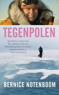 Tegenpolen | Bernice Notenboom |