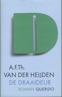 De draaideur   A.F.Th. van der Heijden  