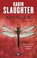 Gevallen | Karin Slaughter |