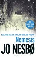 Nemesis | Jo Nesbø |