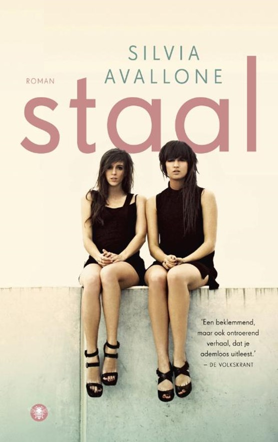 Staal