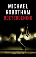 Boetedoening | Michael Robotham |