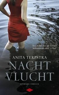Nachtvlucht | Anita Terpstra |