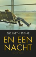 En een nacht   Elisabeth Steinz  