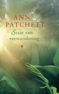 Staat van verwondering | Ann Patchett |