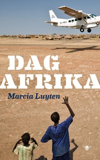 Dag Afrika   Marcia Luyten  
